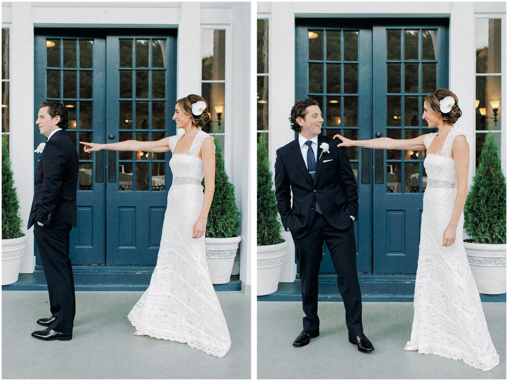 Omni William Penn Resort Wedding Pittsburgh Wedding Photographer Anna Laero Burgh Bride-16-1.jpg