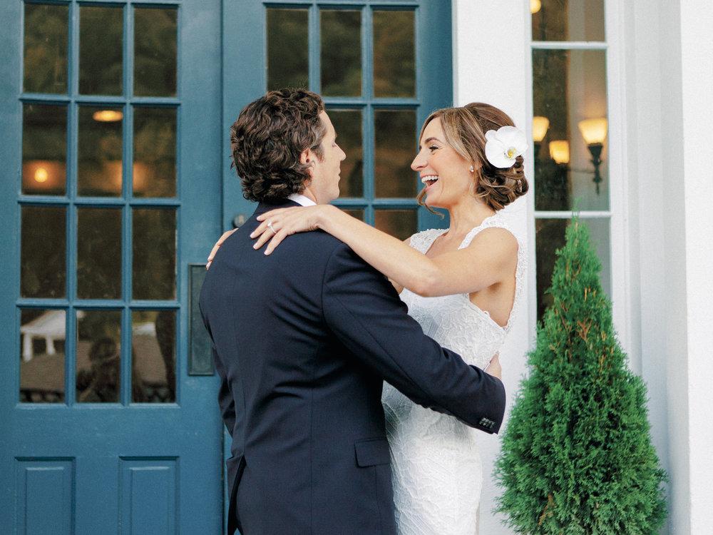Omni William Penn Resort Wedding Pittsburgh Wedding Photographer Anna Laero Burgh Bride-17.jpg
