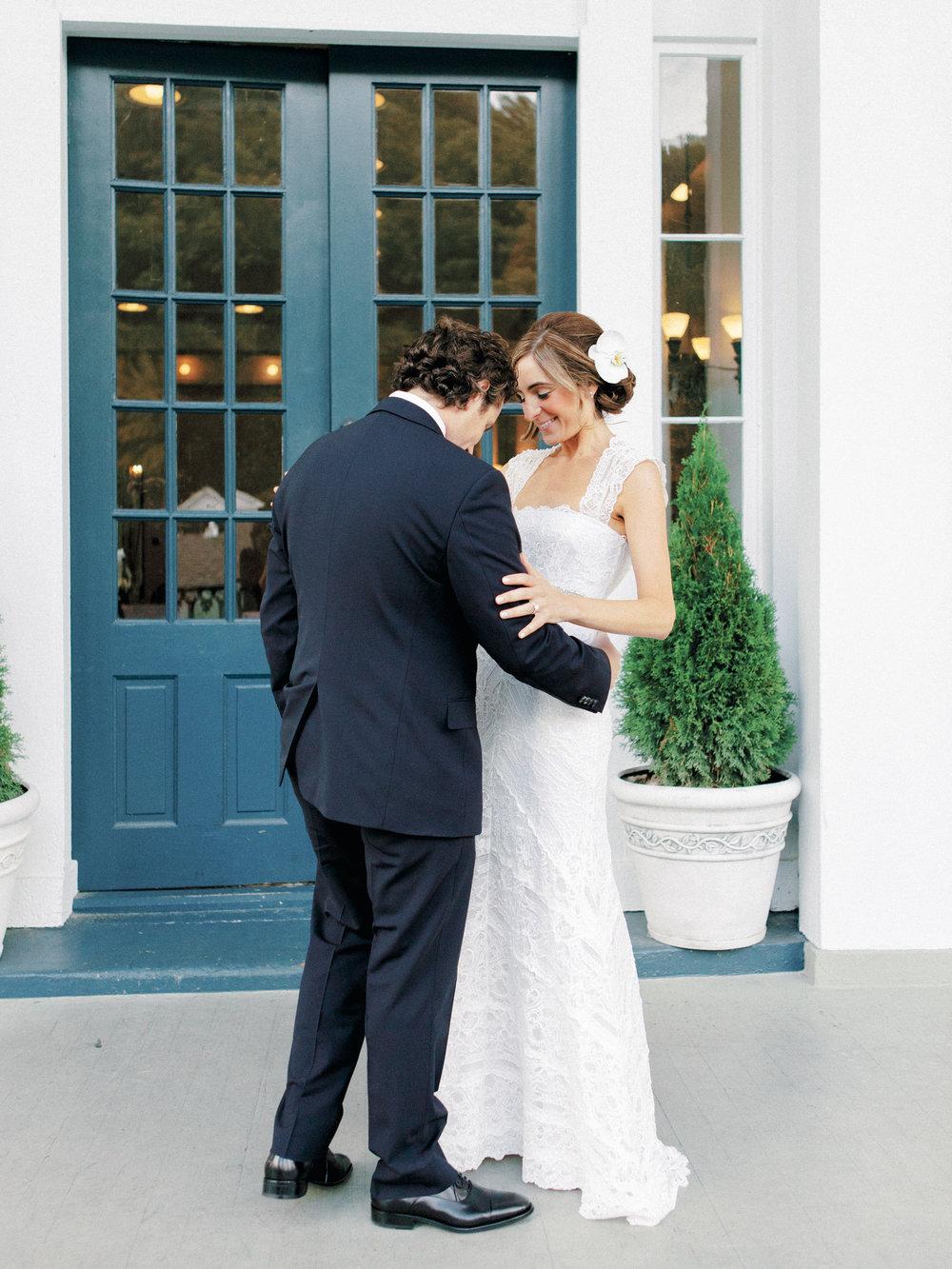 Omni William Penn Resort Wedding Pittsburgh Wedding Photographer Anna Laero Burgh Bride-19.jpg