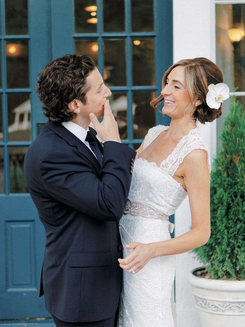 Omni William Penn Resort Wedding Pittsburgh Wedding Photographer Anna Laero Burgh Bride-20.jpg