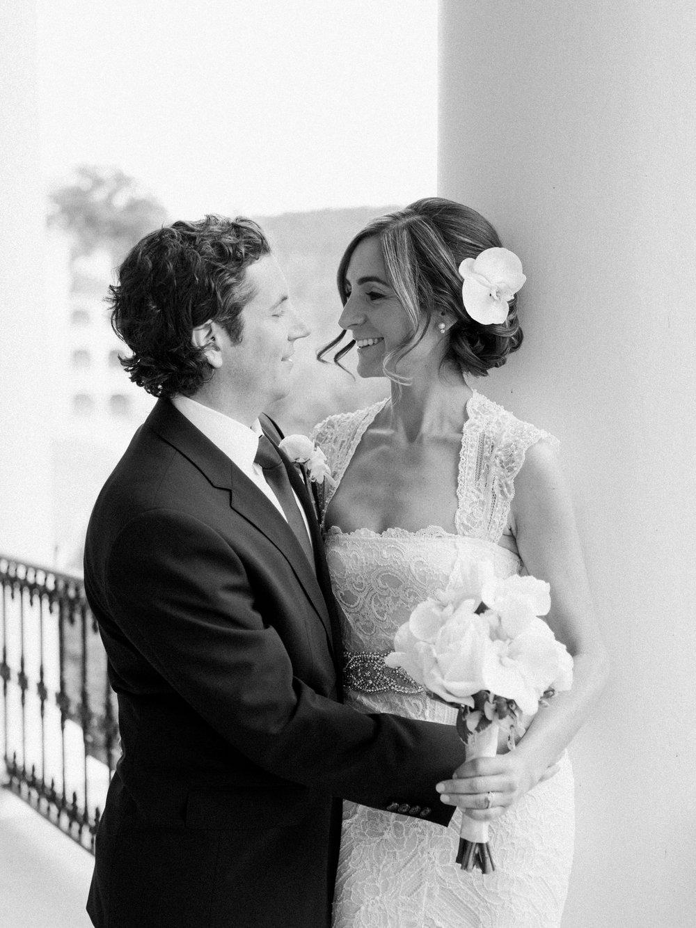 Omni William Penn Resort Wedding Pittsburgh Wedding Photographer Anna Laero Burgh Bride-22.jpg
