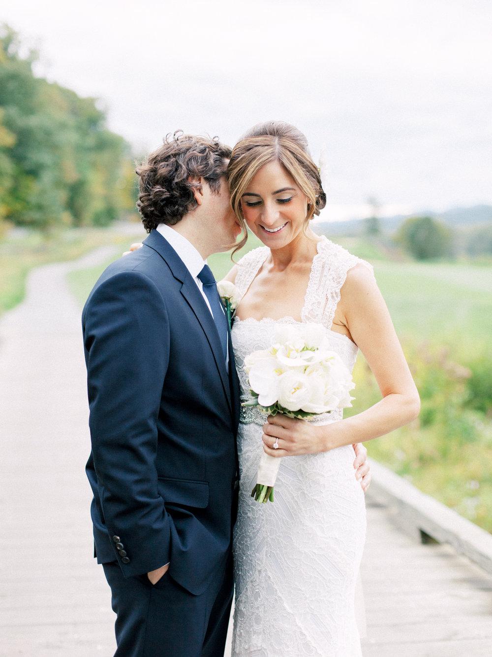Omni William Penn Resort Wedding Pittsburgh Wedding Photographer Anna Laero Burgh Bride-22-2.jpg