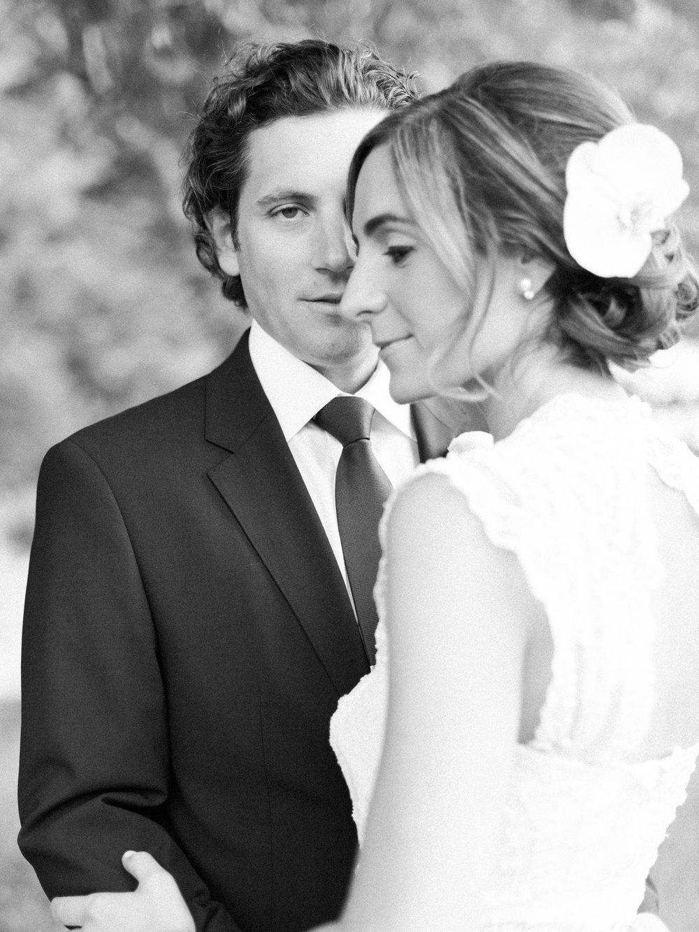 Omni William Penn Resort Wedding Pittsburgh Wedding Photographer Anna Laero Burgh Bride-22-3.jpg
