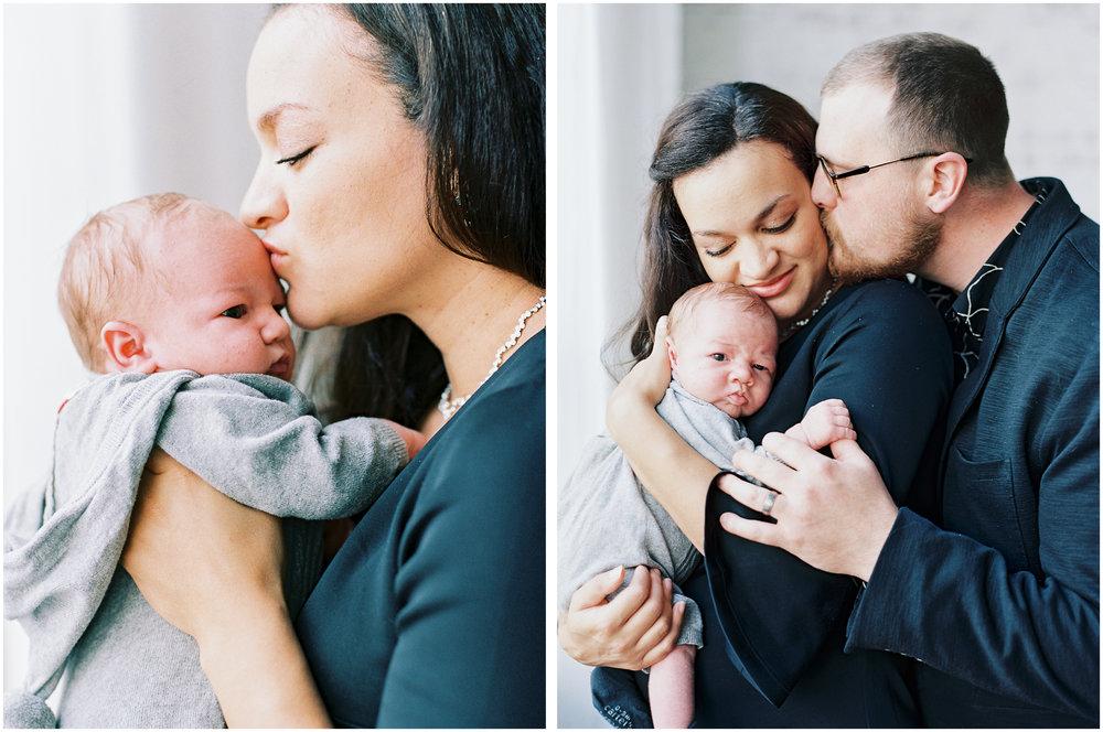 pittsburgh-newborn-family-photographer-Steven-Dray-family-anna-laero-photography-7.jpg
