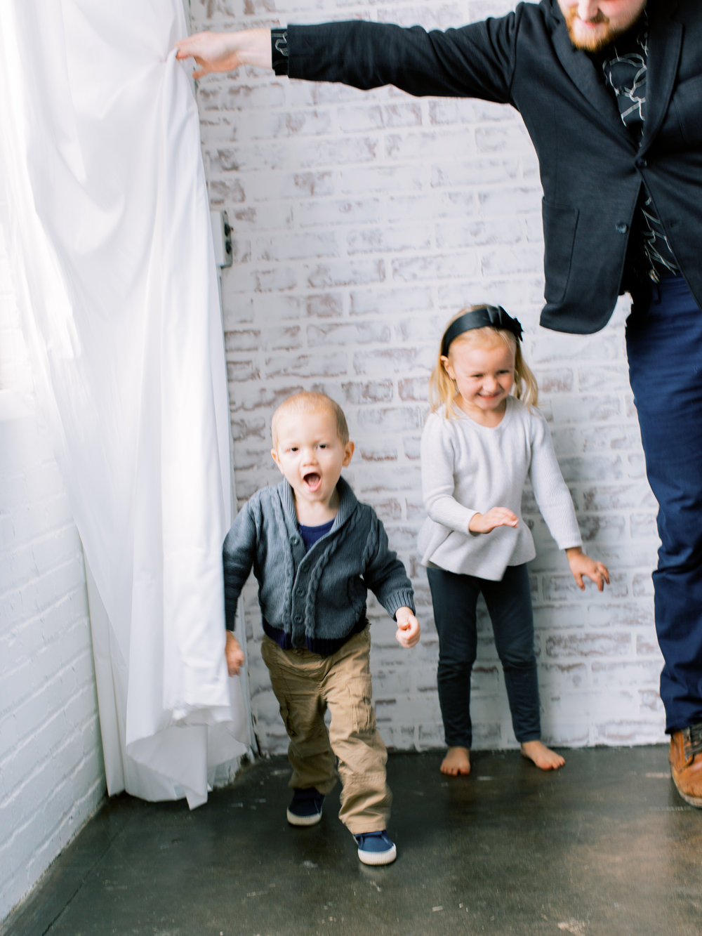 pittsburgh-newborn-family-photographer-Steven-Dray-family-anna-laero-photography-11.jpg