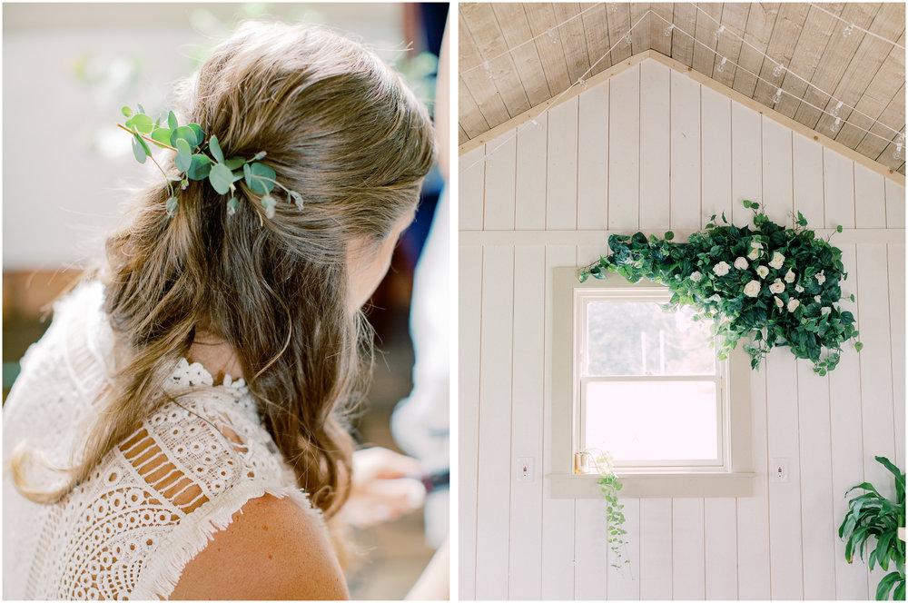 pittsburgh-wedding-photographer-intimate-garden-wedding-bumbleburgh-pennsylvania-elegant-simple-sophisticated-elegant-backyard-wedding-14.jpg
