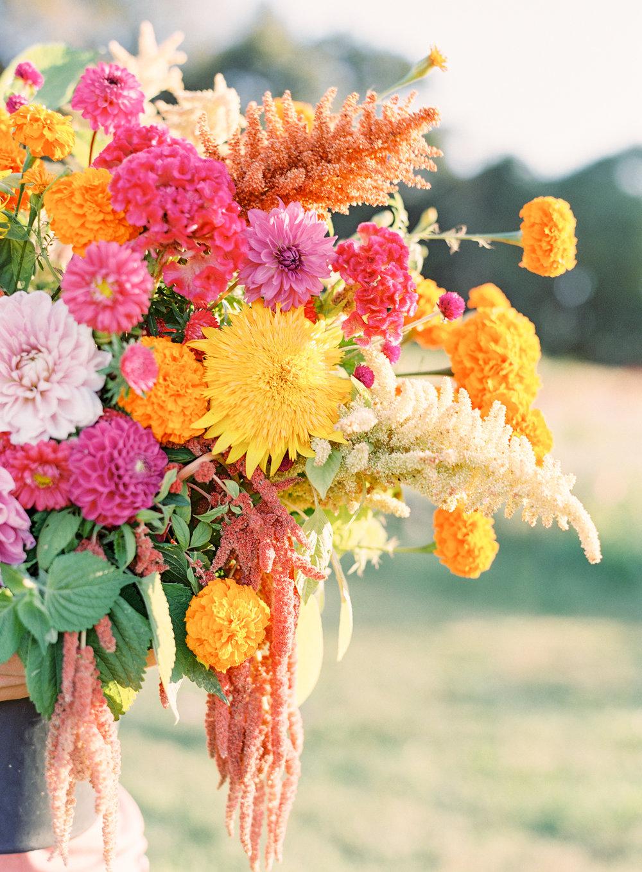goosecreek-gardens-pittsburgh-florist-pittsburgh-family-photographer-anna-laero-photography-wedding-flowers-pittsburgh-pa.jpg