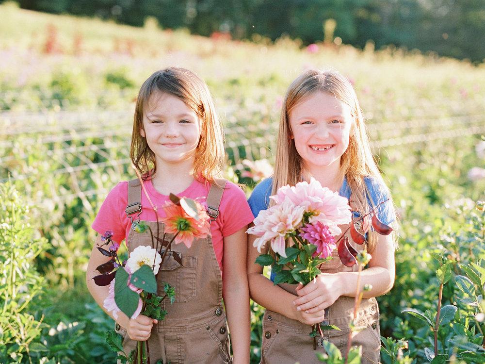 goosecreek-gardens-pittsburgh-florist-pittsburgh-family-photographer-anna-laero-photography-wedding-flowers-pittsburgh-pa-5.jpg