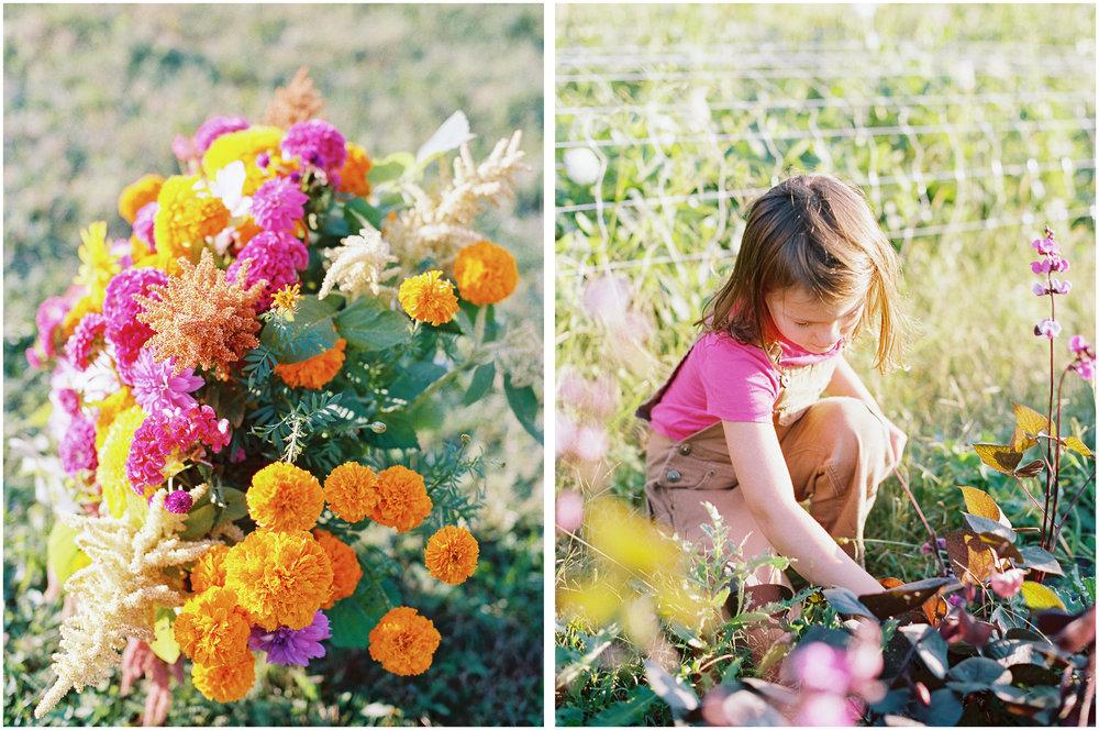 goosecreek-gardens-floral-company-pittsburgh-family-lifestyle-photographer-anna-laero-photography-2.jpg