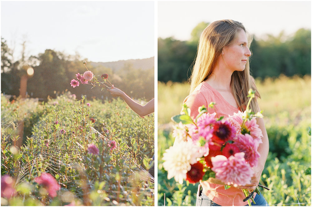 goosecreek-gardens-floral-company-pittsburgh-family-lifestyle-photographer-anna-laero-photography-7.jpg