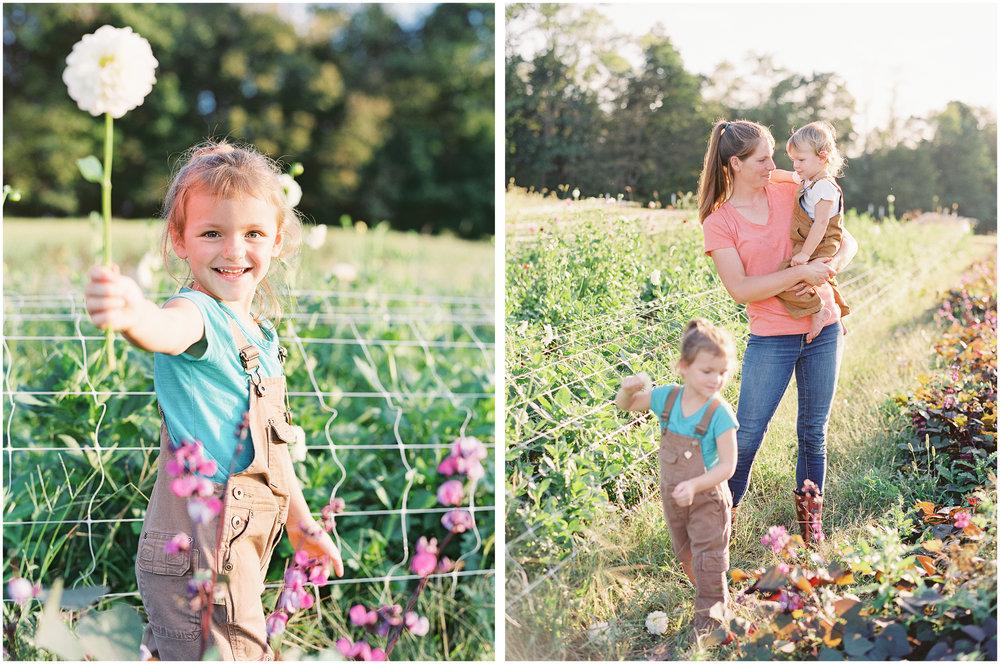 goosecreek-gardens-floral-company-pittsburgh-family-lifestyle-photographer-anna-laero-photography-6.jpg