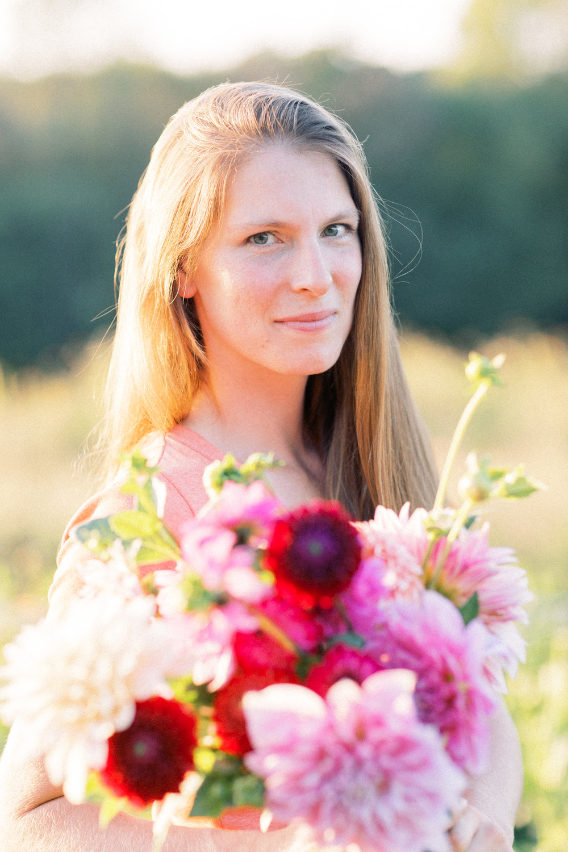 goosecreek-gardens-pittsburgh-florist-pittsburgh-family-photographer-anna-laero-photography-wedding-flowers-pittsburgh-pa-12.jpg