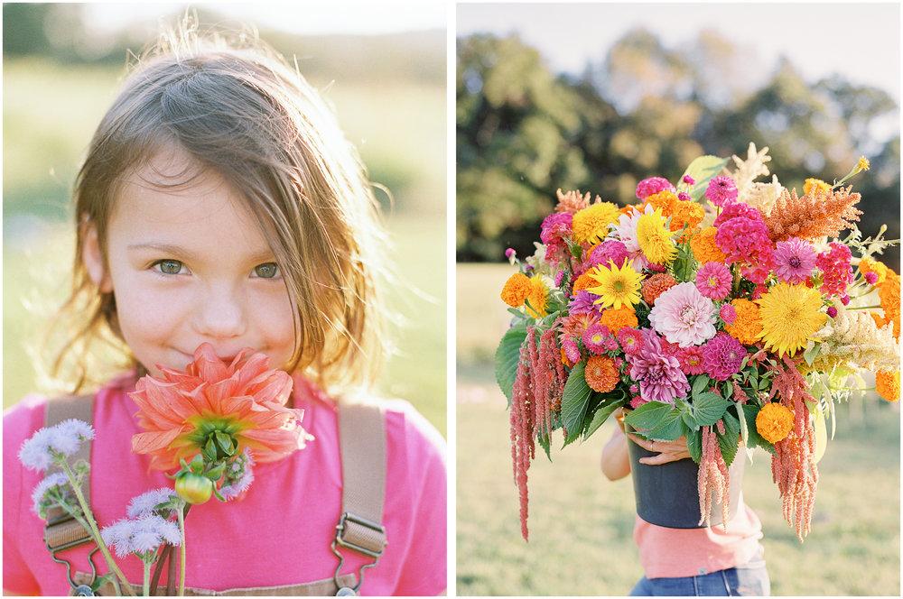 goosecreek-gardens-floral-company-pittsburgh-family-lifestyle-photographer-anna-laero-photography-14.jpg