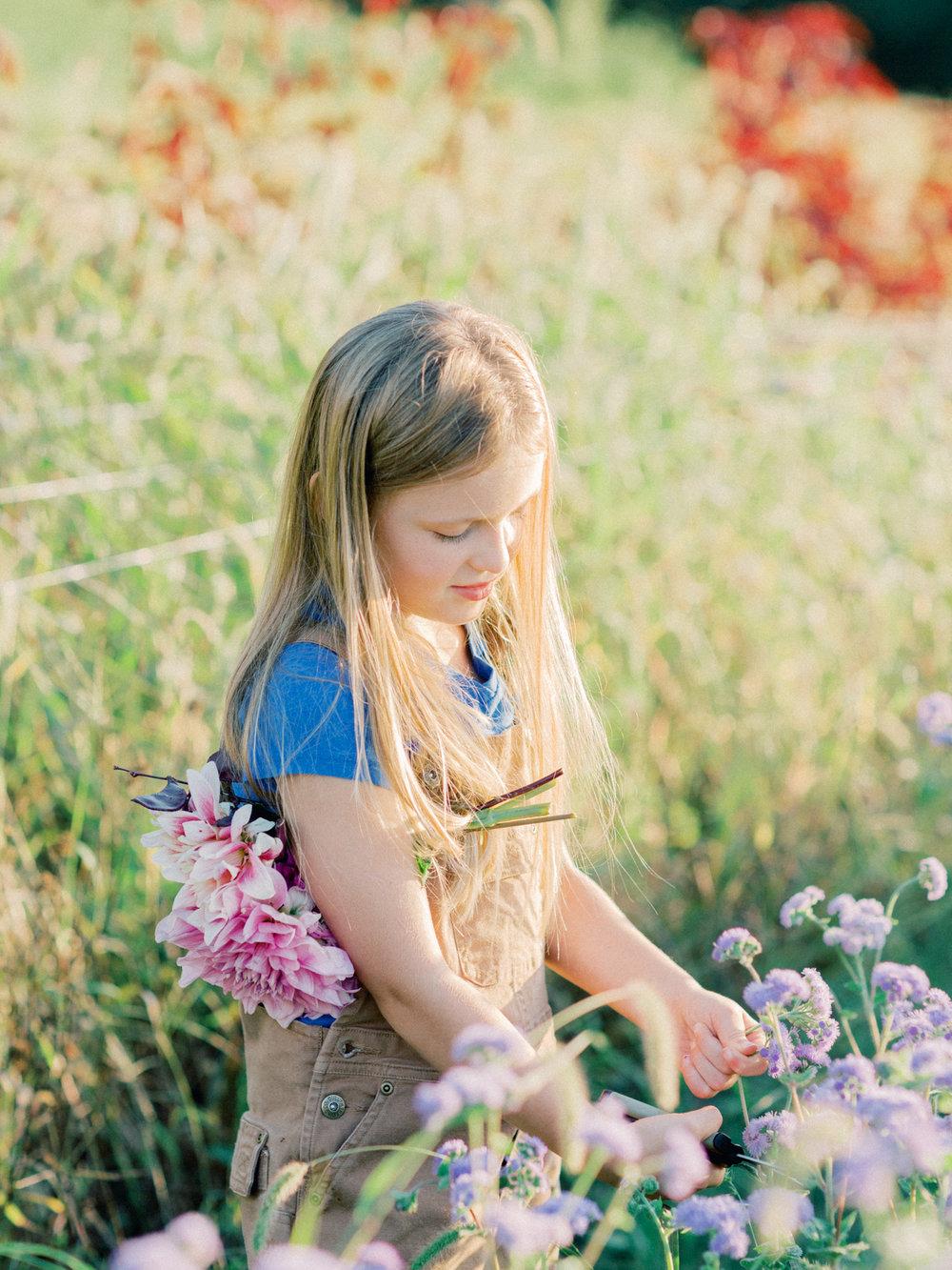 goosecreek-gardens-pittsburgh-florist-pittsburgh-family-photographer-anna-laero-photography-wedding-flowers-pittsburgh-pa-16.jpg