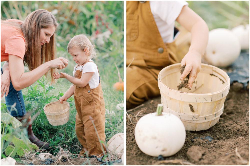 goosecreek-gardens-floral-company-pittsburgh-family-lifestyle-photographer-anna-laero-photography-23.jpg