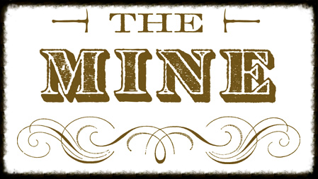 The Mine talent@the-mine.com 212 612-3200