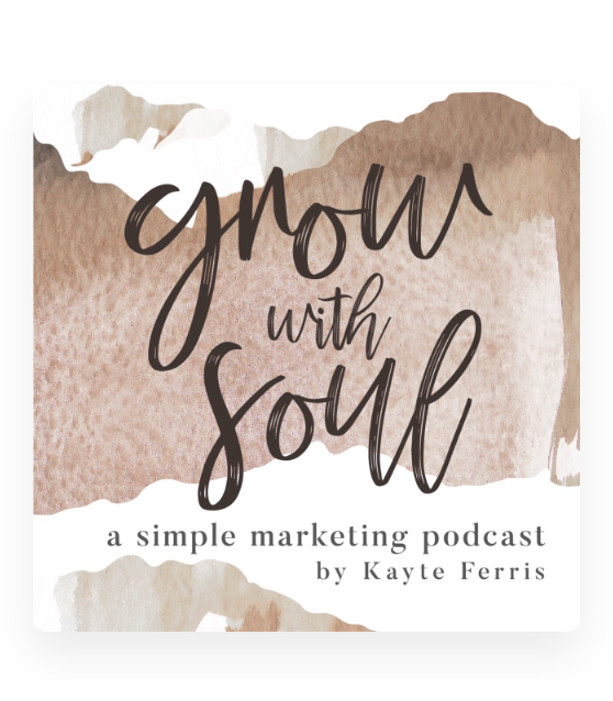 grow with soul podcast.PNG