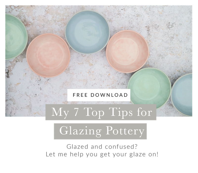 glazing-guide-b.png