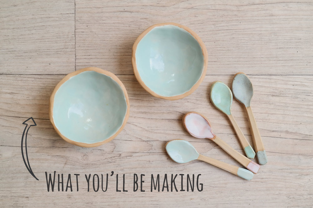 beginner-pottery.jpg