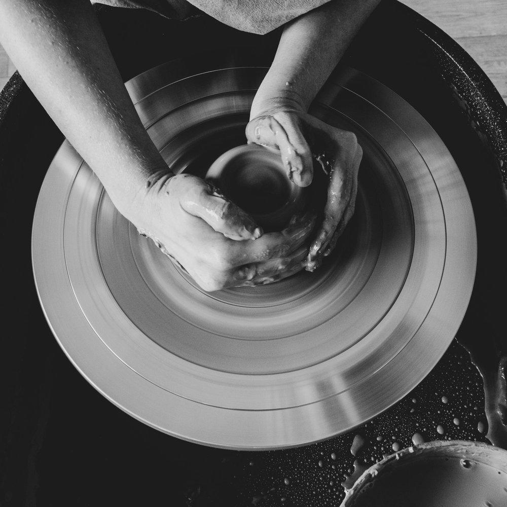 hands on potters wheel.jpg