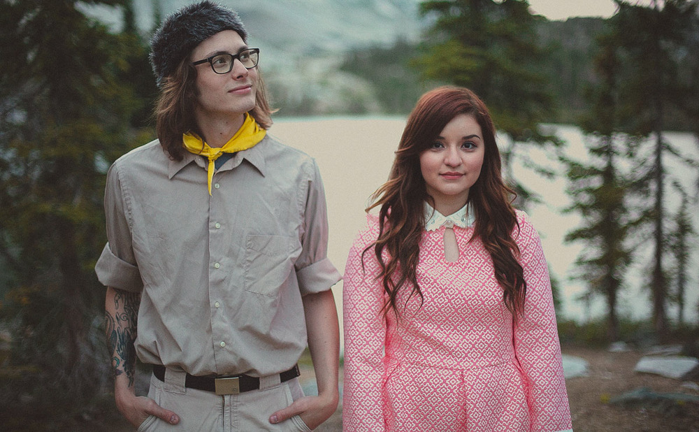MOONRISE KINGDOM COSTUMES WES ANDERSON