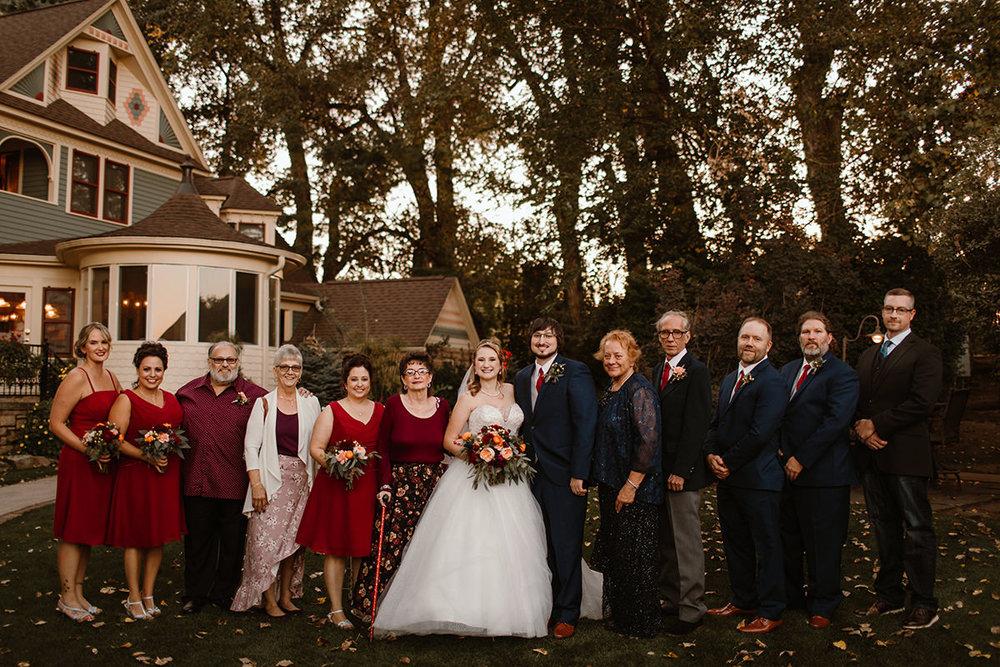 liz osban wedding family photos 2.jpg