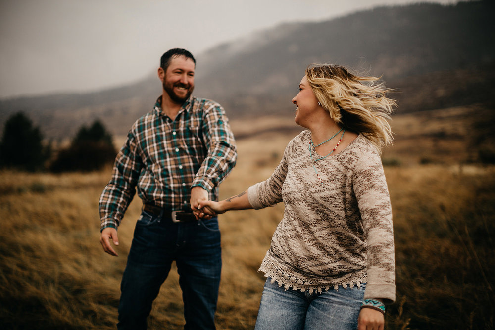 Liz Osban Photography Cheyenne Wyoming Ft Collins Colorado Estes Park Rocky Mountain National Park Photographer Grand Teton Jacksonhole Iceland Destination Elopement Adventure Wedding Elope63.jpg
