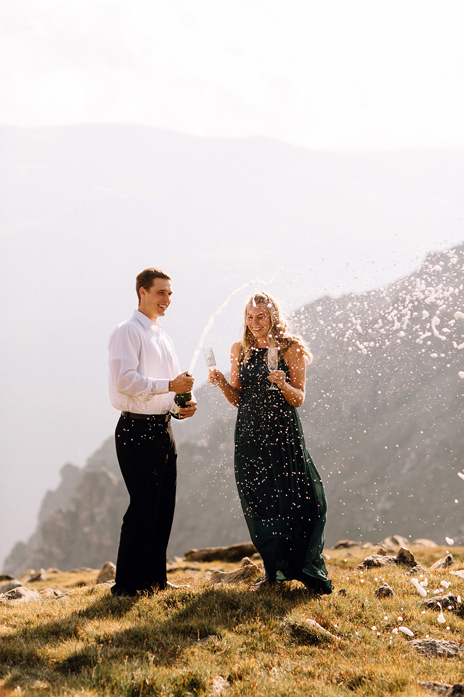 Liz Osban Photography Cheyenne Wyoming Ft Collins Colorado Estes Park Rocky Mountain National Park Photographer Grand Teton Jacksonhole Iceland Destination Elopement Adventure Wedding Elope34.jpg