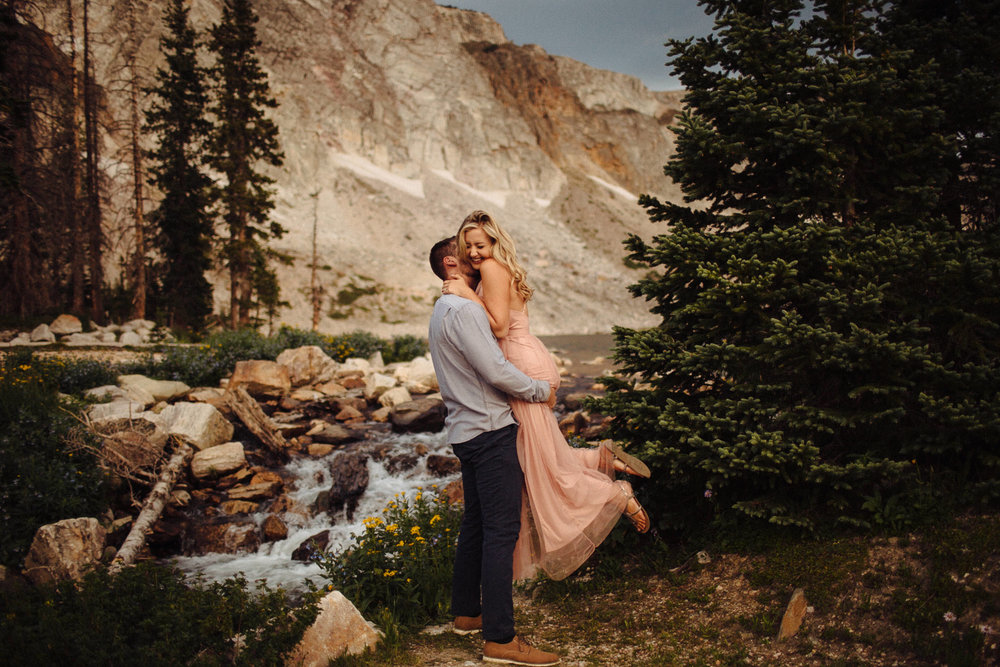 Liz Osban Photography Cheyenne Wyoming Ft Collins Colorado Estes Park Rocky Mountain National Park Photographer Grand Teton Jacksonhole Iceland Destination Elopement Adventure Wedding Elope46.jpg