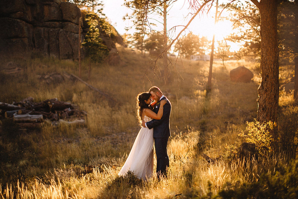 Liz Osban Photography Cheyenne Wyoming Wedding Photographer Northern Colorado Ft Collins Engagement Mountain Rocky Mountain National Park Adventure Best Laramie004.jpg