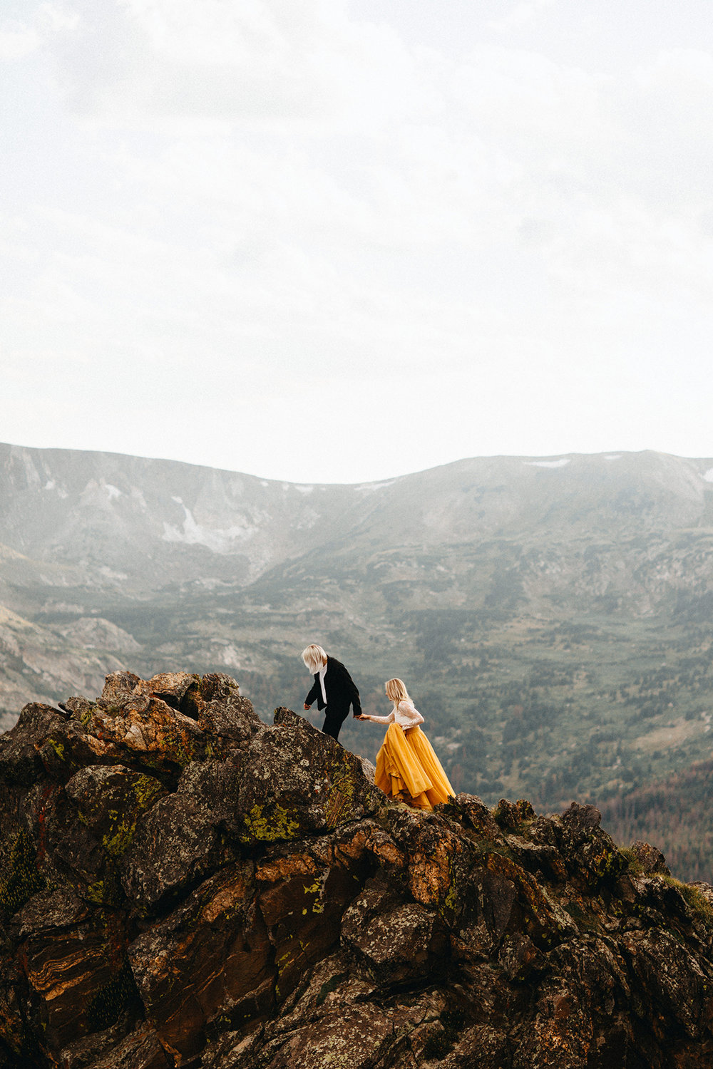 Liz Osban Photography Cheyenne Wyoming Wedding Photographer Northern Colorado Ft Collins Engagement Mountain Rocky Mountain National Park Adventure Best Laramie015.jpg