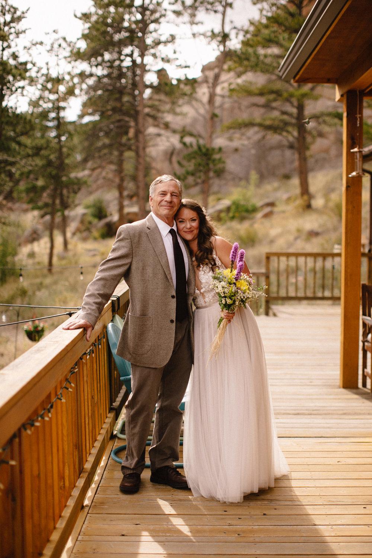 Liz Osban Photography Vedauwoo Buford Wyoming Happy Jack Wedding Elopement Destination Small Forest Cheyenne Laramie Medicine Bow National Forest Getting Ready23.jpg