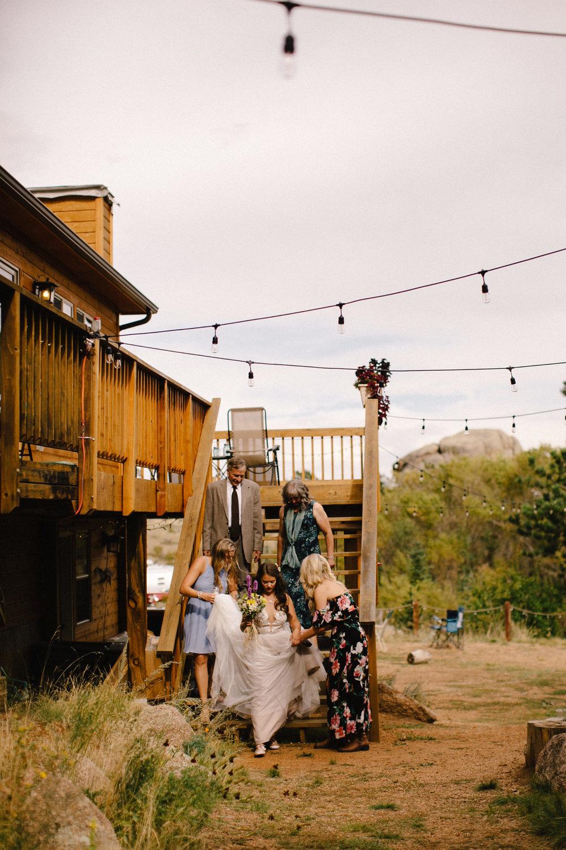 Liz Osban Photography Vedauwoo Buford Wyoming Happy Jack Wedding Elopement Destination Small Forest Cheyenne Laramie Medicine Bow National Forest Getting Ready24.jpg