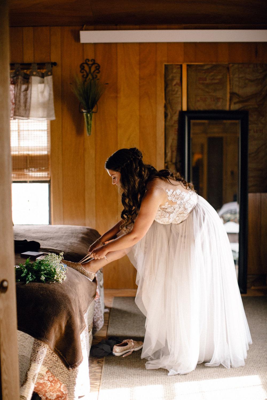 Liz Osban Photography Vedauwoo Buford Wyoming Happy Jack Wedding Elopement Destination Small Forest Cheyenne Laramie Medicine Bow National Forest Getting Ready18.jpg
