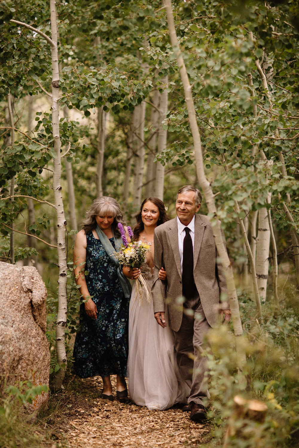 Liz Osban Photography Vedauwoo Buford Wyoming Happy Jack Wedding Elopement Destination Small Forest Cheyenne Laramie Medicine Bow National Forest Ceremony Sarah Taylor2.jpg
