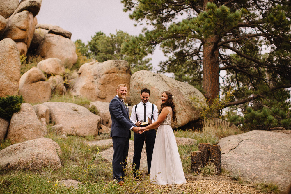 Liz Osban Photography Vedauwoo Buford Wyoming Happy Jack Wedding Elopement Destination Small Forest Cheyenne Laramie Medicine Bow National Forest Ceremony Sarah Taylor3.jpg