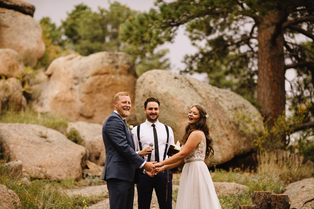 Liz Osban Photography Vedauwoo Buford Wyoming Happy Jack Wedding Elopement Destination Small Forest Cheyenne Laramie Medicine Bow National Forest Ceremony Sarah Taylor4.jpg