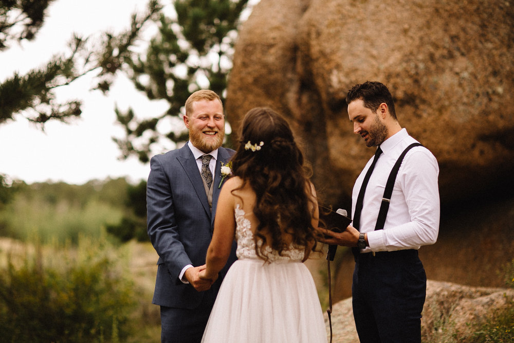 Liz Osban Photography Vedauwoo Buford Wyoming Happy Jack Wedding Elopement Destination Small Forest Cheyenne Laramie Medicine Bow National Forest Ceremony Sarah Taylor6.jpg