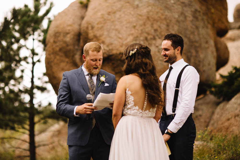 Liz Osban Photography Vedauwoo Buford Wyoming Happy Jack Wedding Elopement Destination Small Forest Cheyenne Laramie Medicine Bow National Forest Ceremony Sarah Taylor8.jpg