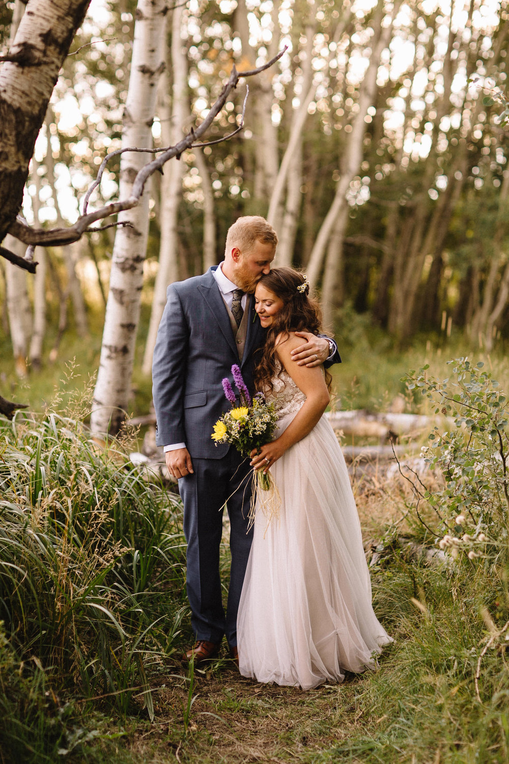 Liz Osban Photography Vedauwoo Buford Wyoming Happy Jack Wedding Elopement Destination Small Forest Cheyenne Laramie Medicine Bow National Forest Portraits Sarah Taylor2.jpg