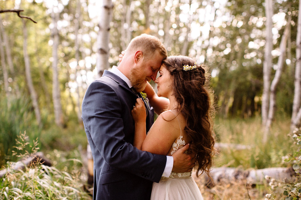 Liz Osban Photography Vedauwoo Buford Wyoming Happy Jack Wedding Elopement Destination Small Forest Cheyenne Laramie Medicine Bow National Forest Portraits Sarah Taylor5.jpg