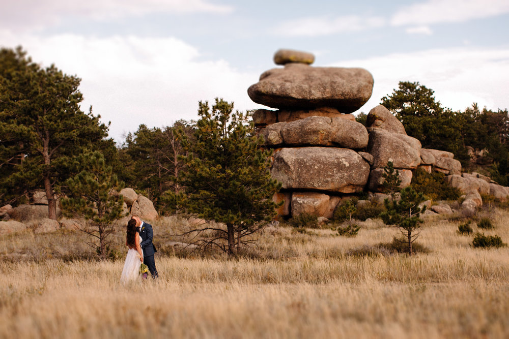 Liz Osban Photography Vedauwoo Buford Wyoming Happy Jack Wedding Elopement Destination Small Forest Cheyenne Laramie Medicine Bow National Forest Portraits Sarah Taylor9.jpg