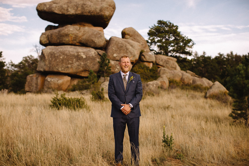 Liz Osban Photography Vedauwoo Buford Wyoming Happy Jack Wedding Elopement Destination Small Forest Cheyenne Laramie Medicine Bow National Forest Portraits Sarah Taylor13.jpg