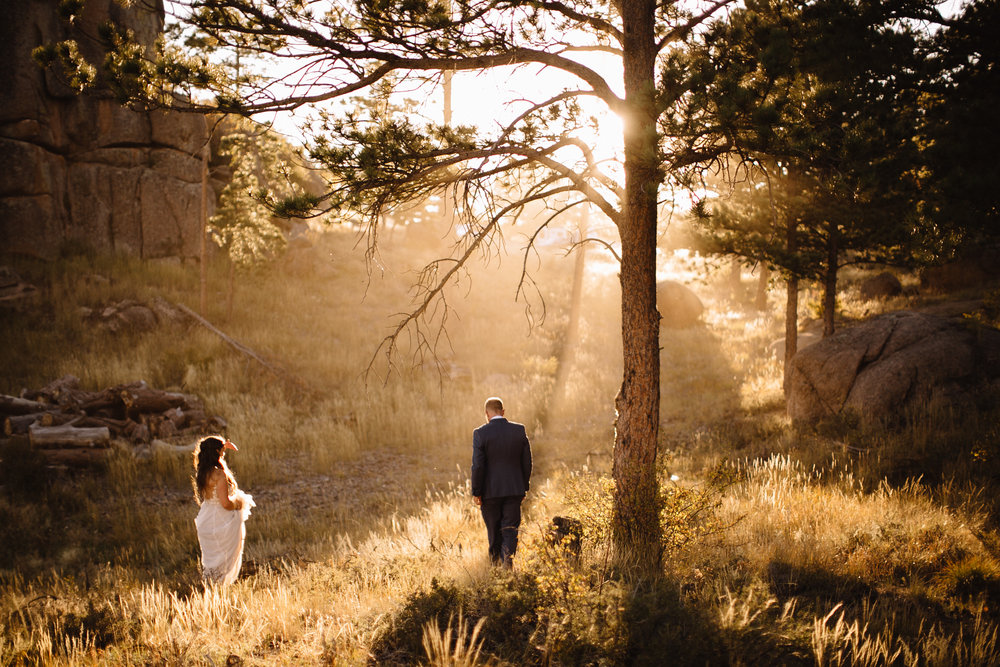 Liz Osban Photography Vedauwoo Buford Wyoming Happy Jack Wedding Elopement Destination Small Forest Cheyenne Laramie Medicine Bow National Forest Portraits Sarah Taylor24.jpg