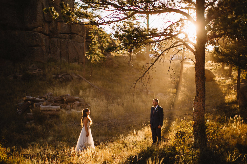 Liz Osban Photography Vedauwoo Buford Wyoming Happy Jack Wedding Elopement Destination Small Forest Cheyenne Laramie Medicine Bow National Forest Portraits Sarah Taylor25.jpg