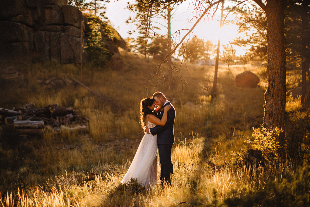 Liz Osban Photography Vedauwoo Buford Wyoming Happy Jack Wedding Elopement Destination Small Forest Cheyenne Laramie Medicine Bow National Forest Portraits Sarah Taylor26.jpg