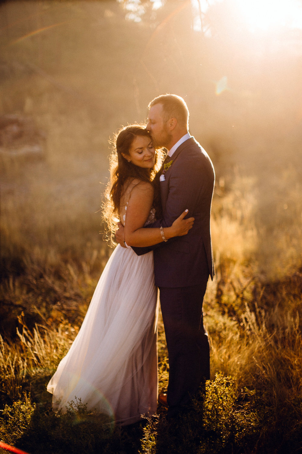 Liz Osban Photography Vedauwoo Buford Wyoming Happy Jack Wedding Elopement Destination Small Forest Cheyenne Laramie Medicine Bow National Forest Portraits Sarah Taylor28.jpg