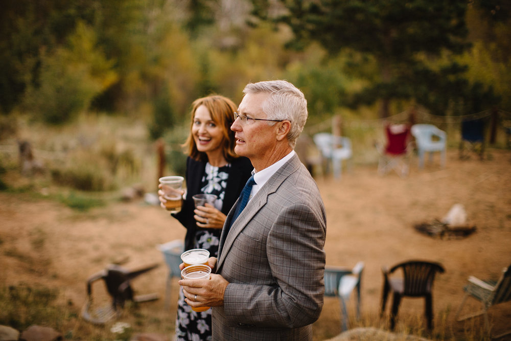 Liz Osban Photography Vedauwoo Buford Wyoming Happy Jack Wedding Elopement Destination Small Forest Cheyenne Laramie Medicine Bow National Forest Reception Belafuco's Pizza11.jpg