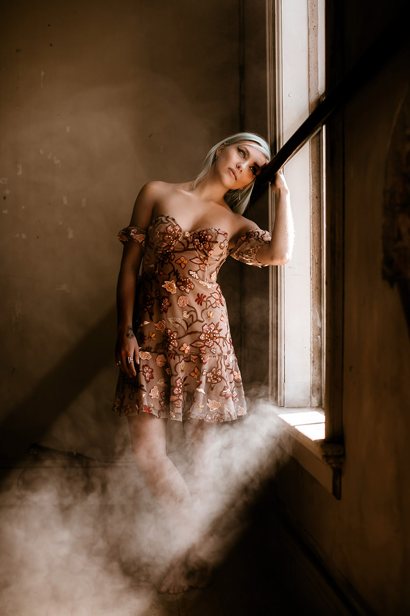Liz Osban Photography Ft Collins Colorado Portrait Wedding Elopement Adventure Dreamy Merchant Room Walnut Creek Bailey Devries For Love and Lemon7.jpg