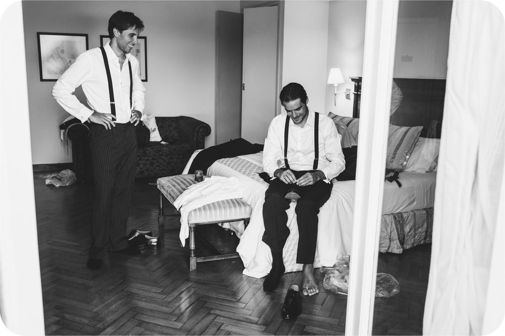 fotógrafo de boda en Rosario
